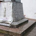MONUMENT VILLEMOUSTAUSSOU 1