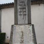MONUMENT VILLMEMOUSTAUSSOU 2